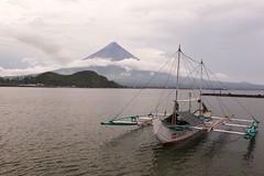 Mt. Mayon (aignes07) Tags: mt mayon mayonvolcano outdoor legazpi bicol aignes07 franciscosengia philippines hoya 77mmcpl 2470mm