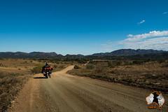 20160421-2ADU-031 Flinders Ranges