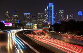 Dallas in Blue_5677