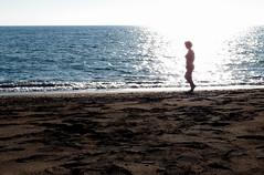 estate in Toscana (giovanni tiezzi) Tags: light sea sun beach soleil lumiere toscana sole plage spiaggia luce summerintuscany