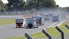 British Truck Racing Association Silverstone Raceway 13th August 2016(Truck Group A Race 2) (boddle (Steve Hart)) Tags: steve hart boddle steven bruce wyke road wyken coventry united kingdon england great britain canon 6d 100400mm is l usm ef telephoto lorry big rig truck pick legends bmw kumho tyres artic articulated wagen motorsport racing motorracing sports donnington park raceway castle national international silverstone british association btra truckracing motorsports man mercedes renault scania foden akinson erf btrc