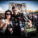 Sfeer - Alcatraz Festival (Kortrijk) 13/08/2016