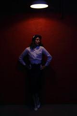 Emmy DeLight 061 (Az Skies Photography) Tags: model emmy delight emmydelight modelemmydelight pinup pinupmodel tucson arizona az tucsonaz la placida laplacida laplacidatucson laplacidatucsonaz canon eos rebel t2i canoneosrebelt2i eosrebelt2i june 4 2016 june42016 6416 642016 woman female femalemodel noir