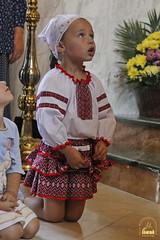 """Commemoration Day of the Smolensk Icon of the Mother of God """"Hodegetria"""" / Праздник иконы Пресвятой Богородицы Смоленской Одигитрии (78)"""