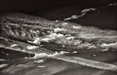 Wolkenschichten (andreasgilgenberg) Tags: carlzeissplanarrolleihft80mmf28pqmediumformatlens 80mm f28 hft ilce7s manuallens planar pq rollei sony