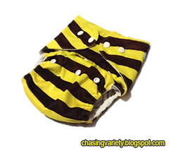 clothdiaper (chasingvariety) Tags: clothdiaper diaper inserts diapering potty childcare nursery infant baby parenting parenthood motherhood mother parent mommy cute bee