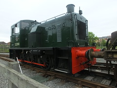 class 03 shunter (Callum.Barker57) Tags: 03 shunter train choochoo