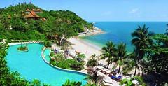 راهنمای سفر به پاتایا (وبگردی) Tags: پاتایا تایلند راهنمایسفر سفربهپاتایا مکانهایدیدنی