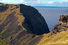rapa nui 214 11 45  1 (moments caught in flight) Tags: rapanui easterisland orongo ranokau
