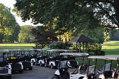 043 Golf16 (atlanticjessi) Tags: aia brooklyn golfouting aiabrooklyn nyc golf architects dykerbeach dykerbeachgolfcourse golfcourse newyork