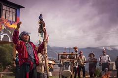 fotos_6 (edyn81) Tags: nia mujer trajeindigena maya atitlan mirador folclor guatemala traje blusa corte