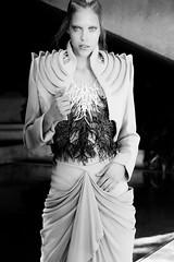 Sporophyte Collection / Julia Krner (AT) (Ars Electronica) Tags: arselectronica arselectronica2016 2016 arselectronicafestival arselectronicafestival2016 linz radicalatomsandthealchemistsofourtime austria upperaustria art technology society science future mediaart