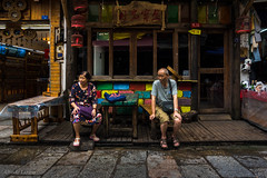 _DSC5628 (allabar8769) Tags: bar china guilin personas
