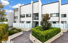 112/215-217 Waterloo Road, Marsfield NSW