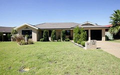 50 Yentoo Drive, Glenfield Park, Wagga Wagga NSW