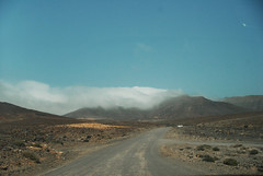 DSC_0070 (RD1630) Tags: fuerteventura summer sunny sun desert islands canary spain jandia nature sky landscape landschaft outside outdoor