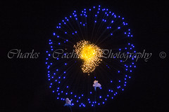 St Catherine Fireworks Feast - Zurrieq Malta (Pittur001) Tags: st catherine fireworks feast zurrieq malta yellow hearth charlescachiaphotography cannon 60d colours charles cachia photography pyrotechnics festival feasts wonderfull blue flicker award amazing beautiful brilliant star