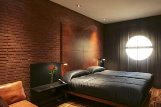 Hotel Granados 5
