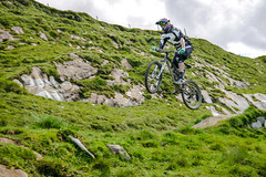 Matze (Hagbard_) Tags: mtb bike mountainbike freeride sterreich bockaufballern velo spass friends natur outdoor nature mtbisokay wagrain kitzsteinhorn everydayimshutteling