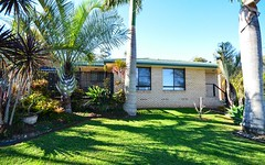 1/30 Perry Drive, Coffs Harbour NSW