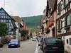 P1160005 (lychee_vanilla) Tags: kintzheim alsace routedesvins vins