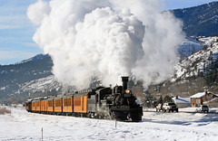 DSNG473_2009-12-27 11-36-19bf_HermosaCO (br64848) Tags: narrowgauge steam dsng durango colorado snow