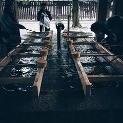 Chouzu (Coto Language Academy) Tags: nihongo japanese japan jlpt katakana hiragana kanji studyjapanese funjapanese japonaise giapponese japones japanisch  japaneseschool cotoacademy