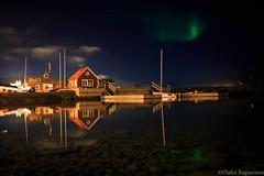 Akureyri (.Gu) Tags: akureyri nightshot norurljs night nturmynd ntt nightimagen northenlights nightshoot auroraborealis aurora gu ogud olafurragnarsson lafurragnarsson sland iceland