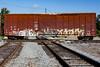 (o texano) Tags: houston texas graffiti trains freights bench benching goreb gs popquiz sws wh adikts a2m