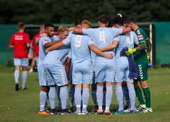 Sittingbourne 1 Lewes 3 24 09 2016-6183.jpg (jamesboyes) Tags: lewes sittingbourne football soccer nonleague ryman south kent sussex fa fc