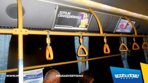 Info Media Group - BUS  Indoor Advertising, 09-2016 (3)