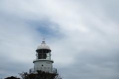 20161012-PA120021.jpg (satoshit1) Tags: lighthouse