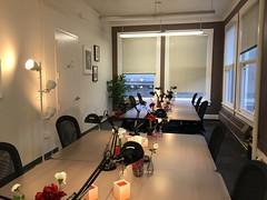 IMG_2716 (sylvain kalache) Tags: gandi holbertonschool softwareengineeringschool san francisco soma officespace startup design officedesign