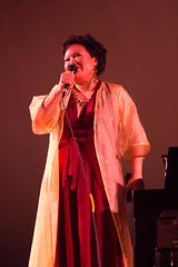 Firefish-43 (KaylaLeighann) Tags: photographer ohio canon photography rebel 5t firefish festival lorain night performance music piano girl woman