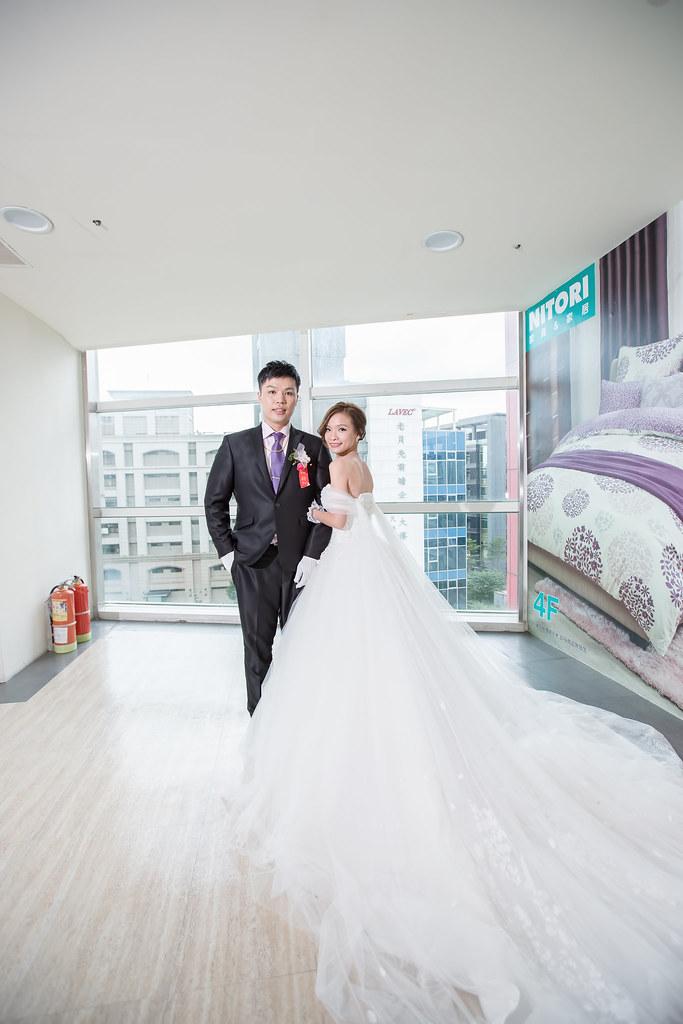 臻愛婚宴會館,台北婚攝,牡丹廳,婚攝,建鋼&玉琪206