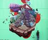 acheronte2014 (Pixeljuice23) Tags: italy streetart graffiti mainz taranto friendlyfire skindeep acheronte pixeljuice pixeljuice23 kobrapaint