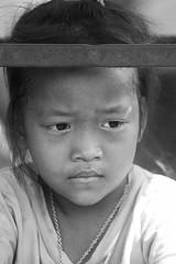 ChiangRai_1824_nb (Jean-Claude Soboul) Tags: canon thailand asia asie chiangrai thailande