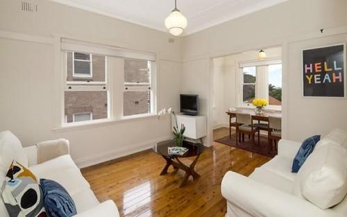 4/18 Chepstow St, Randwick NSW 2031