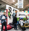 WEB SUMMIT DUBLIN  2014 Ref-1053