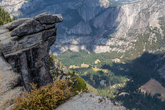 Yosemite Trip - August 2014 - 62 (www.bazpics.com) Tags: california park ca cliff mountain lake rock point view unitedstates flat hill tunnel national valley yosemite granite tenaya barryoneilphotography omsted