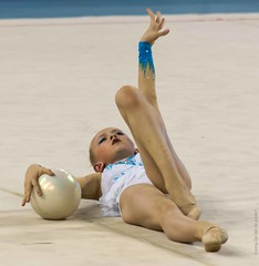 20141115-_D8H1462 (ilvic) Tags: gymnastics