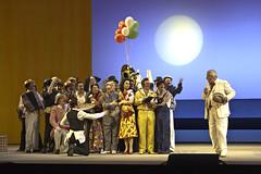 Opera Essentials: Il turco in Italia