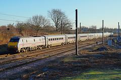 91118 (SNAPPER60809) Tags: eastcoast skelton 91118 1s13