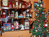 DSCN5476 (gaila3) Tags: christmas housetour 2014 oceangrovenj victoriantour