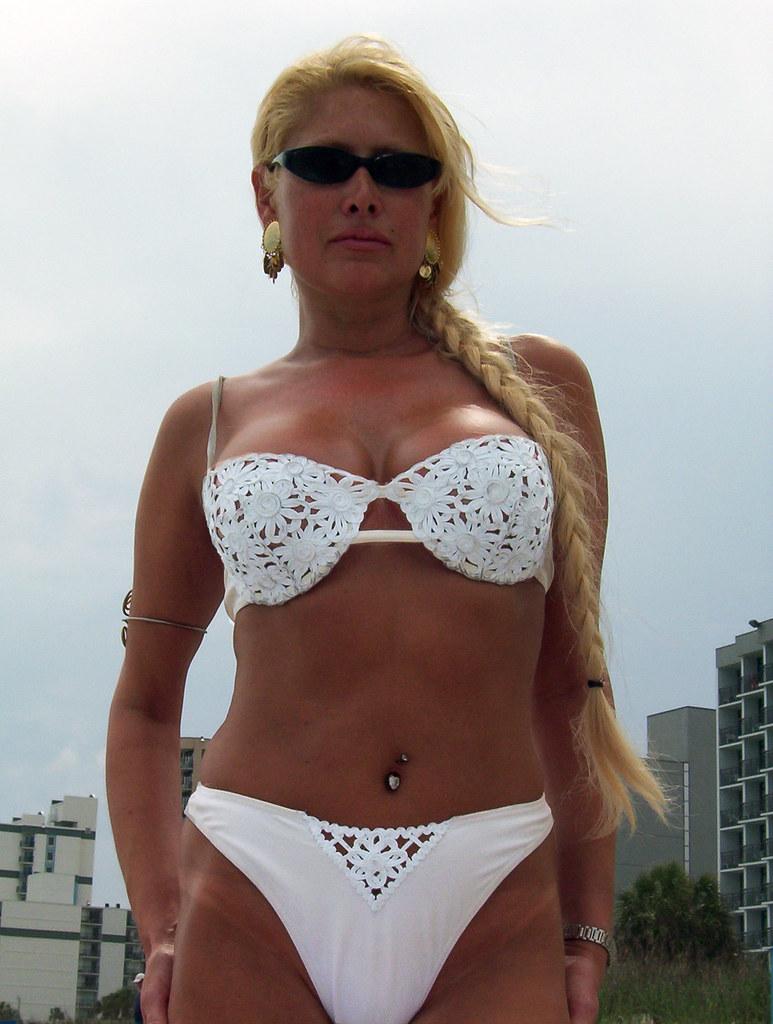 Magyar par nagy szexelese - 2 1