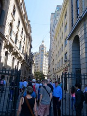 Santiago de Chili-24