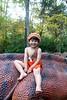 IMG_1725 (operabug) Tags: halloween flintstones museumoflifeandscience bettyrubble barneyrubble bammbamm