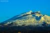 Etna , dopo il parossismo ! (Di Caudo Antonio) Tags: nature natura sicily volcanoes etna sicilia vulcano cratere mountetna paroxysm colatalavica parossismo crateredisudest crateresudest versanteovest versantesud versantesudovest frontelavico eruzionedicembre2014