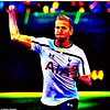 HARRY KANE Edit