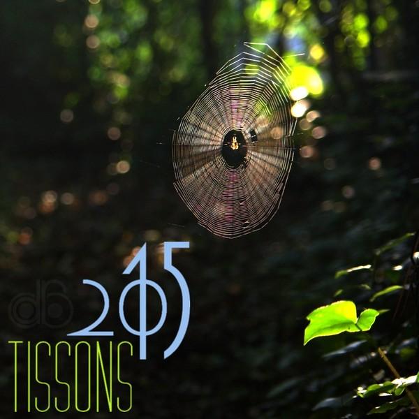 Voeux 2015 — Tissons — c-dr-c